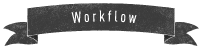 workflow-title